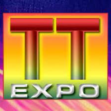 TT EXPO 15/16 Novembre 2018